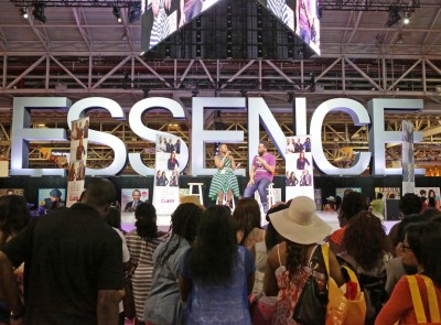 Essence Festival Goes Global: Heads to South Africa in 2016