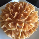 Bangkok at Beltline Thai Sesame Cookie