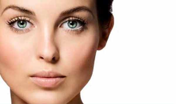 Facelogic Spa Offers Free Blemish Elimination Treatment for the Holidays