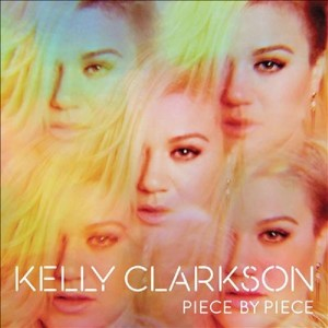Kelly Clarkson Piece by Piece Grammy Nominations