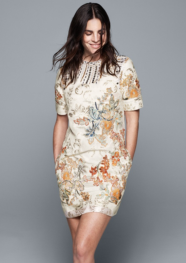 H&M Conscious Exclusive Collection5