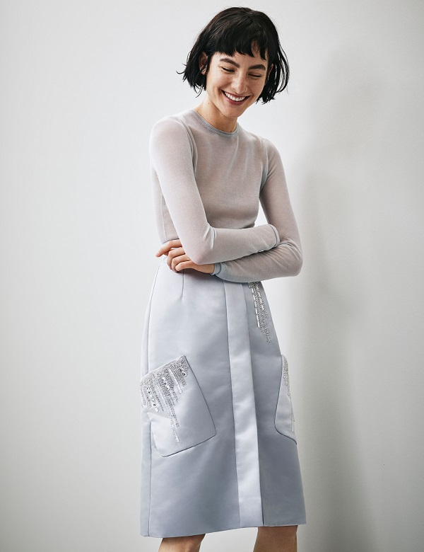 H&M Conscious Exclusive Collection9