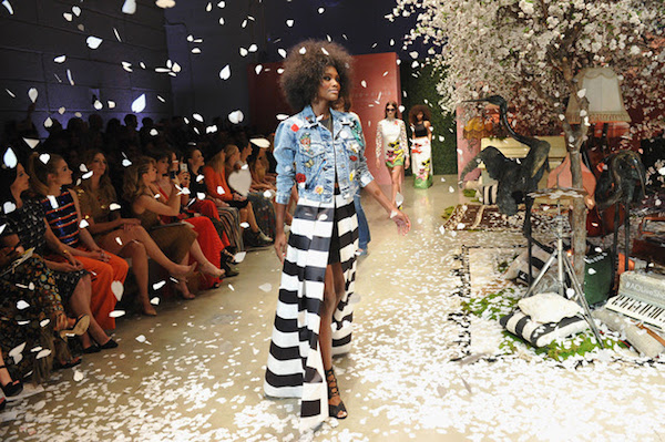 Alice+Olivia 2016 Feature Image
