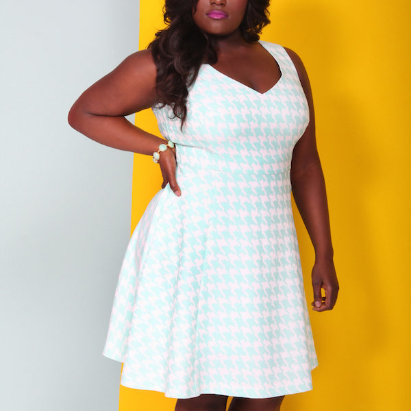 Christian Siriano for Lane Bryant3