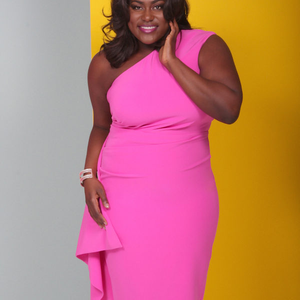 Christian Siriano for Lane Bryant9