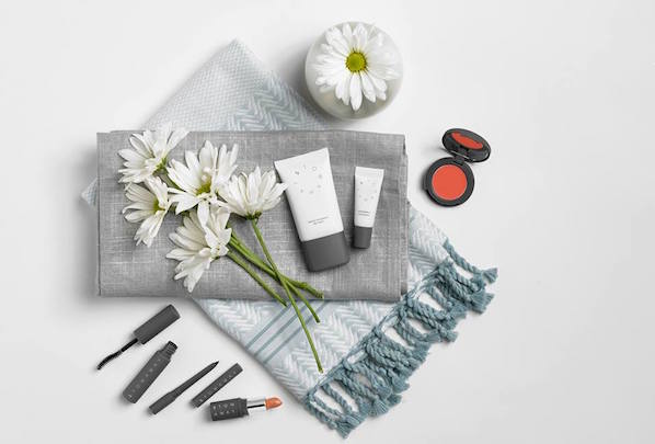 Stowaway Don't Throw Away: Stowaway Cosmetics Launches Recycling Program for Earth Day