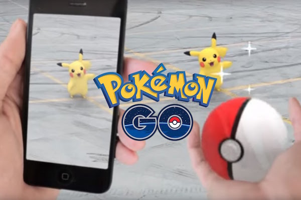 Pokemon GO Explained: The Simple Breakdown