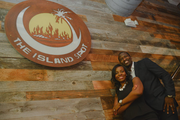 The Island Spot Welcomes New Oak Cliff Location