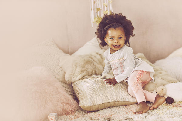 Jessica Simpson Baby Collection2