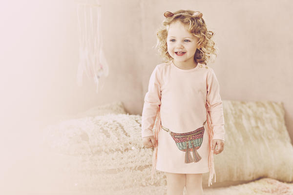Jessica Simpson Baby Collection4