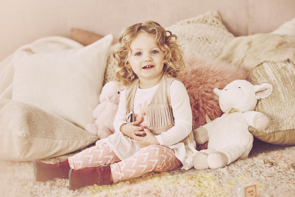 Jessica Simpson Baby Collection6