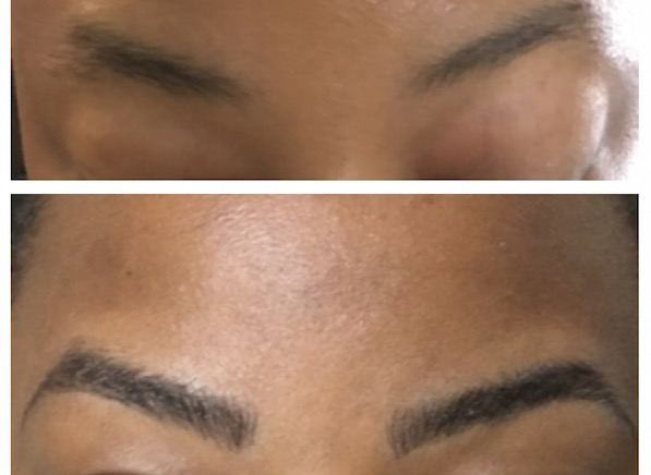 Dallas Microblading: 5 Things To Know Before You Go