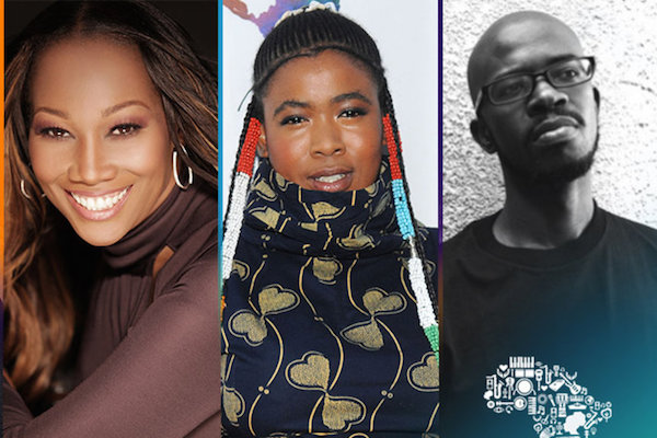 Essence Festival Durban Announces Celebrity Line-Up
