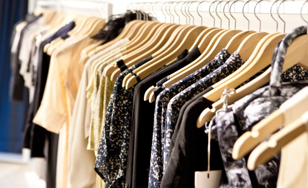 Neiman Marcus Last Call Launches New Plus Size Lines