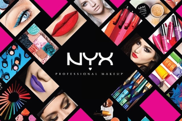 NYX Professional Makeup Continues Expansion to Dallas NorthPark Center