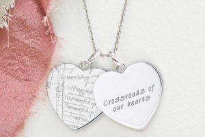 A Jaffe Maps Pendant_VDay Gift with Purchase_CA TX AZ