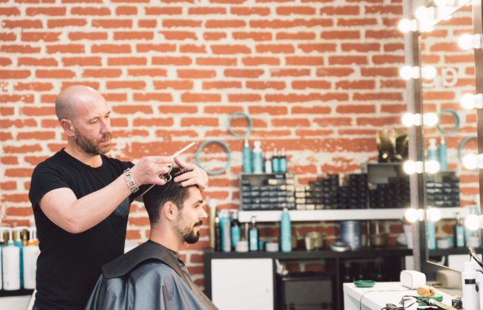 Top 3 Grooming Tips For The Modern Man