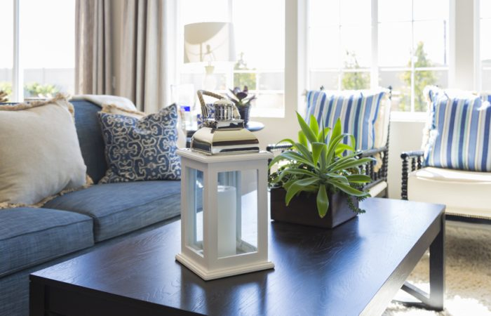 4 Tips to Help You Choose New Furniture For Your Home