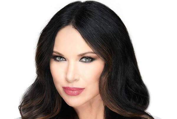 Real Housewife LeeAnne Locken, Debra Nixon-Bowles & Other Changemakers to be Honored at 2018 Equanimity Awards