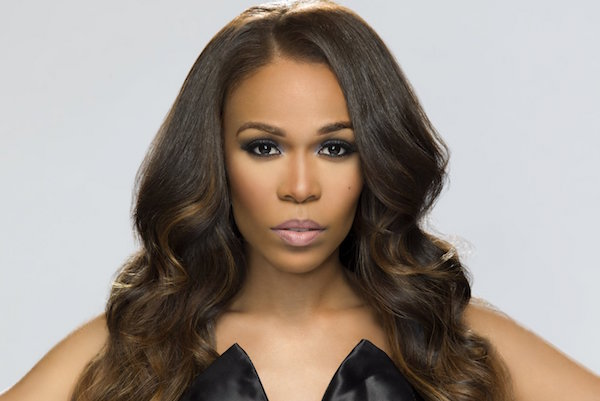Michelle Williams Gets Candid on Depression, Love, and New Show 'Chad Loves Michelle'