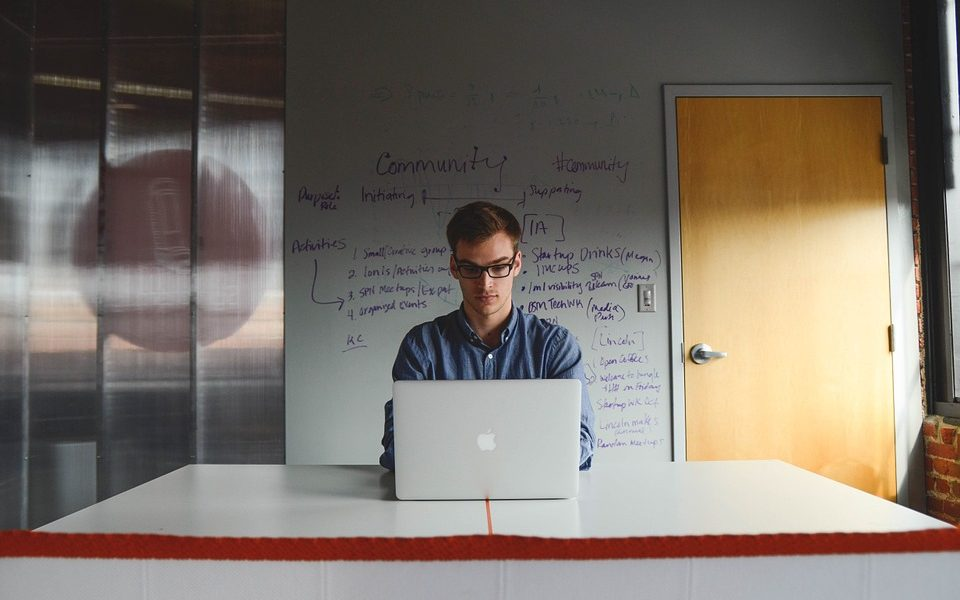 Accounting for Entrepreneurs: Basic Tips to Help You Grow