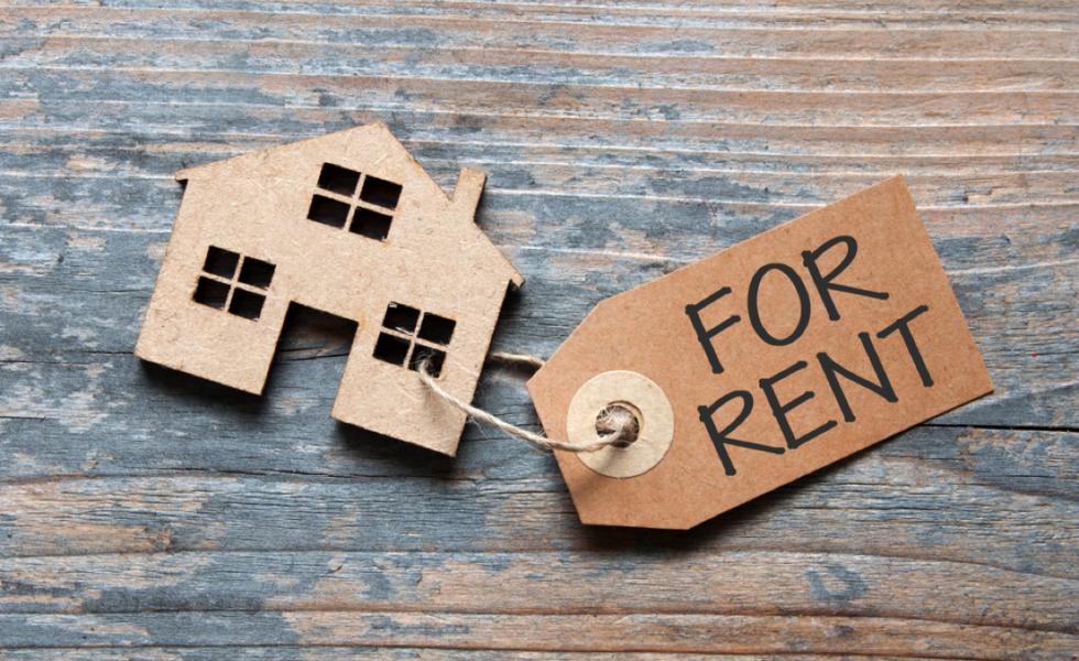 How to Determine Normal Wear and Tear in Your Rentals